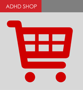 ADHD Books for Sale